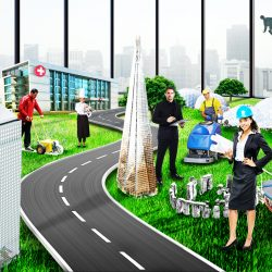 Best Facilities Management Service in Melbourne